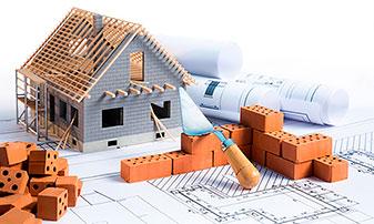 construccion-ricasa-sevilla