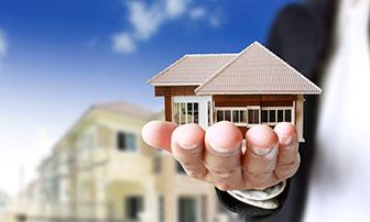 inmobiliaria-ricasa-sevilla
