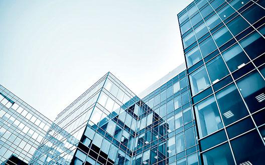 inmobiliaria-oficinas
