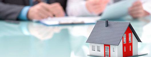 inmobiliaria-ricasa